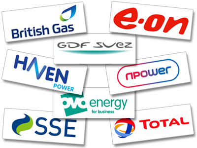 Leading UK Energy Broker